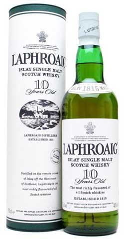 Laphroaig-10