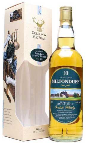 Miltonduff-10