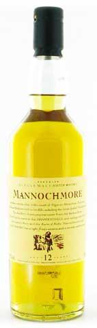 Mannochmore-12
