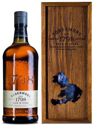Tobermory-15