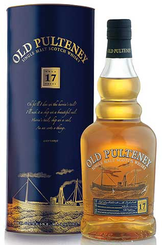 Old Pulteney-17