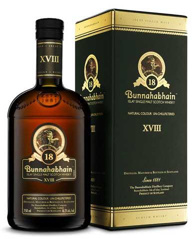 Bunnahabhain-18