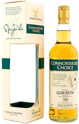 Glen-Keith-1993