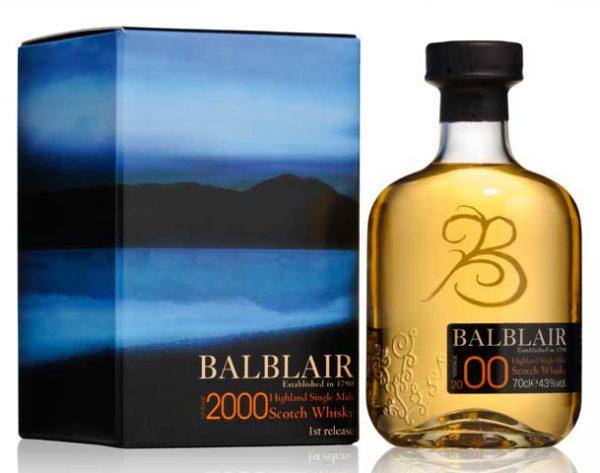 balblair-2000