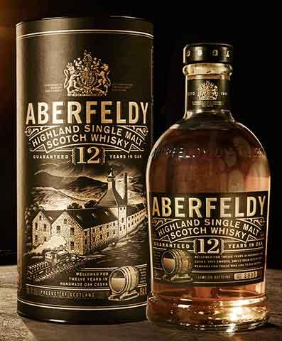 aberfeldy-12-big