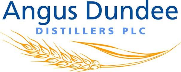 Angus Dundee
