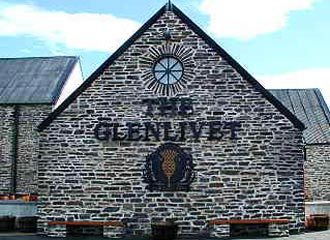 Glenlivet (The)