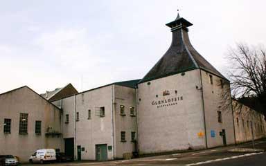 Glenlossie