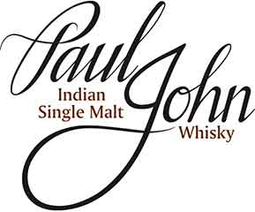 Paul John Distilleries