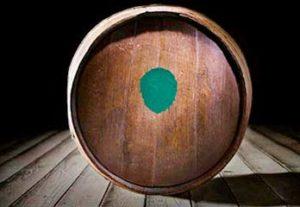 green-spot-irish-whiskey