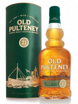 Old Pulteney-21