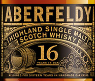 Aberfeldy-16-sample