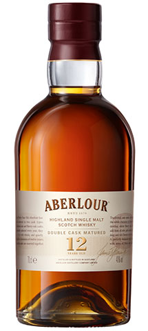Aberlour-12