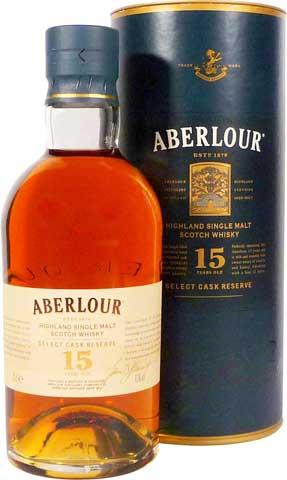 aberlour-15