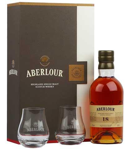 aberlour-18-gift-pack