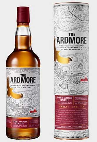 ardmore-12-port-wood