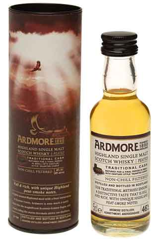 ardmore-traditional-cask-mini