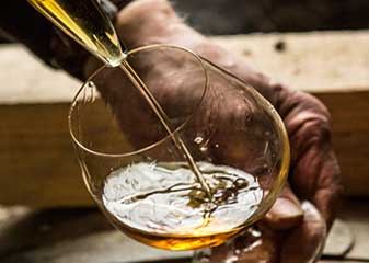 What is Armagnac ??