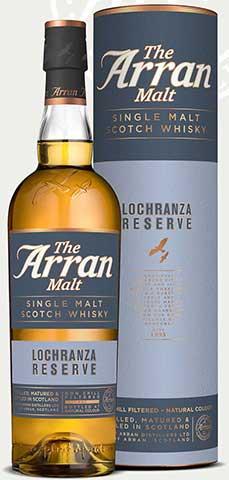 arran-lochranza