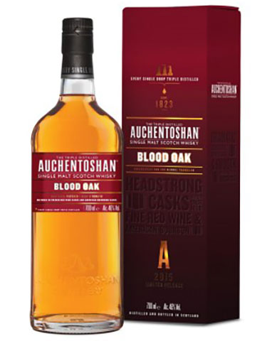 Auchentoshan-Blood-Oak