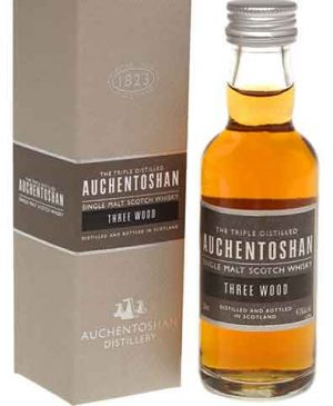 auchentoshan-three-wood-mini