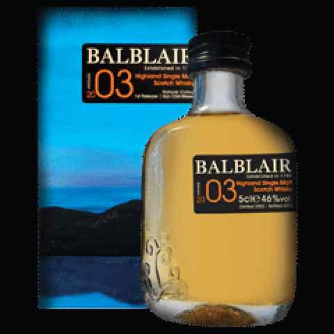 balblair-vintage-2003-mini