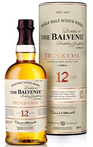 balvenie-12-triple-cask