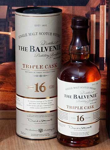 balvenie-16-triple