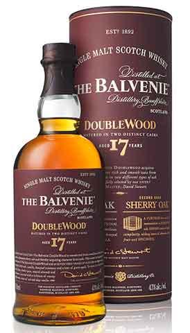 balvenie-17-doublewood