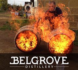 Belgrove