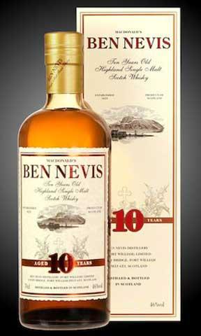 Ben-Nevis-10-M