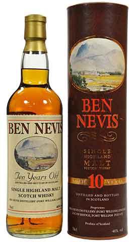 ben-nevis-10