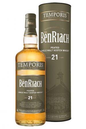 BenRiach-21-temporis