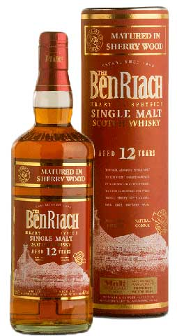 benriach_12_sherrywood-finish