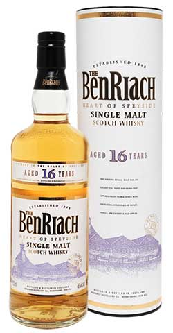 Benriach-16