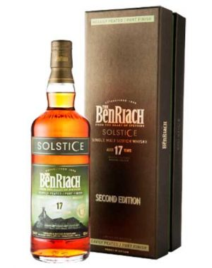 benriach-17-solstice