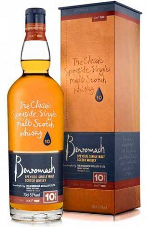 benromach-100-proof