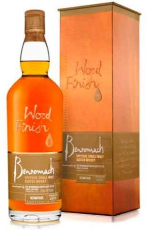 benromach-hermitage
