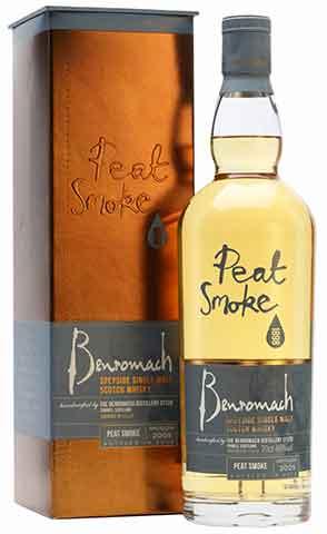 benromach-peat-smoke