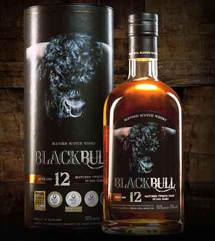 Black-Bull-12