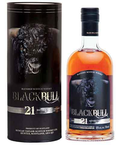Black-Bull-21