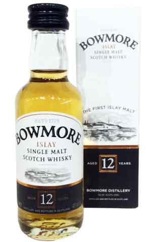 Bowmore-12-mini
