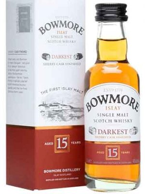 Bowmore-15-Darkest-mini