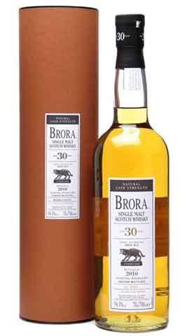 Brora-30