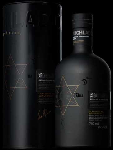 Bruichladdich-Black_Art