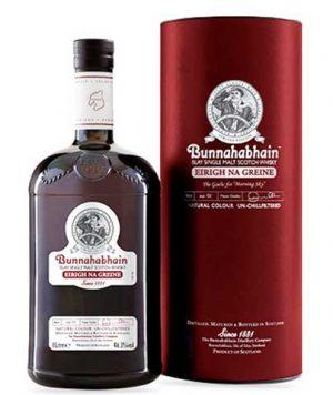 Bunnahabhain-Eirigh-Na-Greine