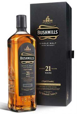 Bushmills-21