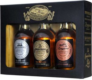 Campbeltown-Malts-Gift-Set