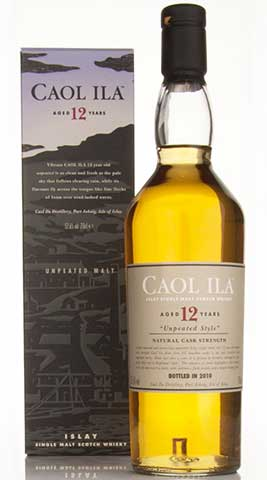 Caol-Ila-12-unpeated