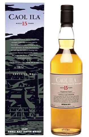 Caol-Ila-15-unpeated